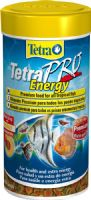 Tetra Pro Energy Crisp Premium Tropical Food 20g 55g 110g 330g
